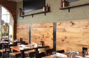 carlos-dining-room-seating