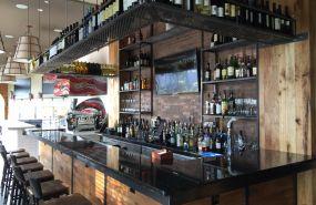 carlos-great-bar-view