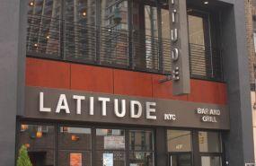 latitude5