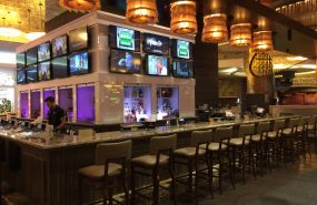 foxwood-center-bar
