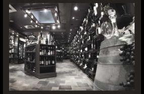 penn-wine-spirits-5