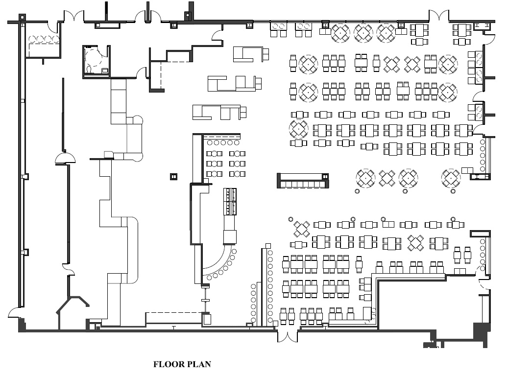 empire_city_floor_plan.jpg
